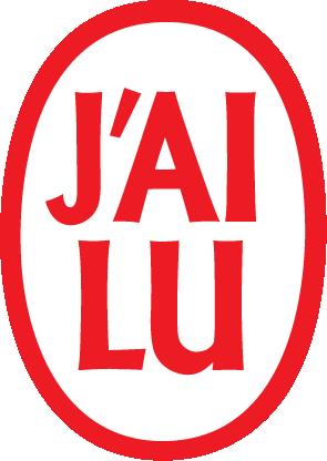 logo-jailu